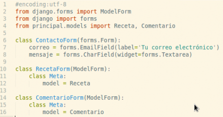 forms.py