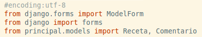 forms.py import