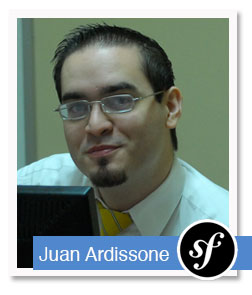 Juan-ardissone