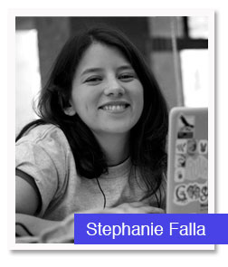 stephaniefalla