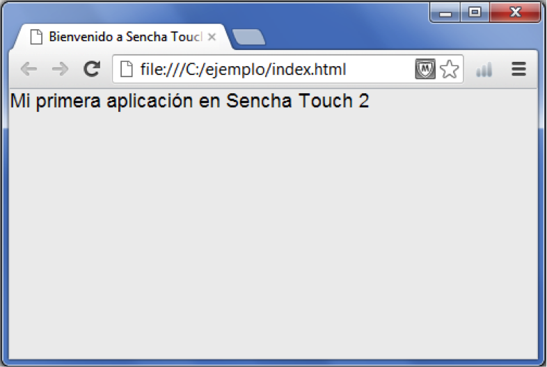 sencha-touch-guardar-archivo