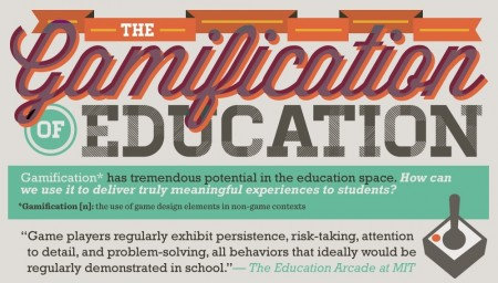 gamification-education (6)