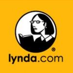 Lynda.com, 18 aos de historia y una nueva inversin millonaria