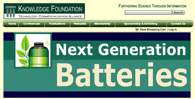 batteries-next-feneration