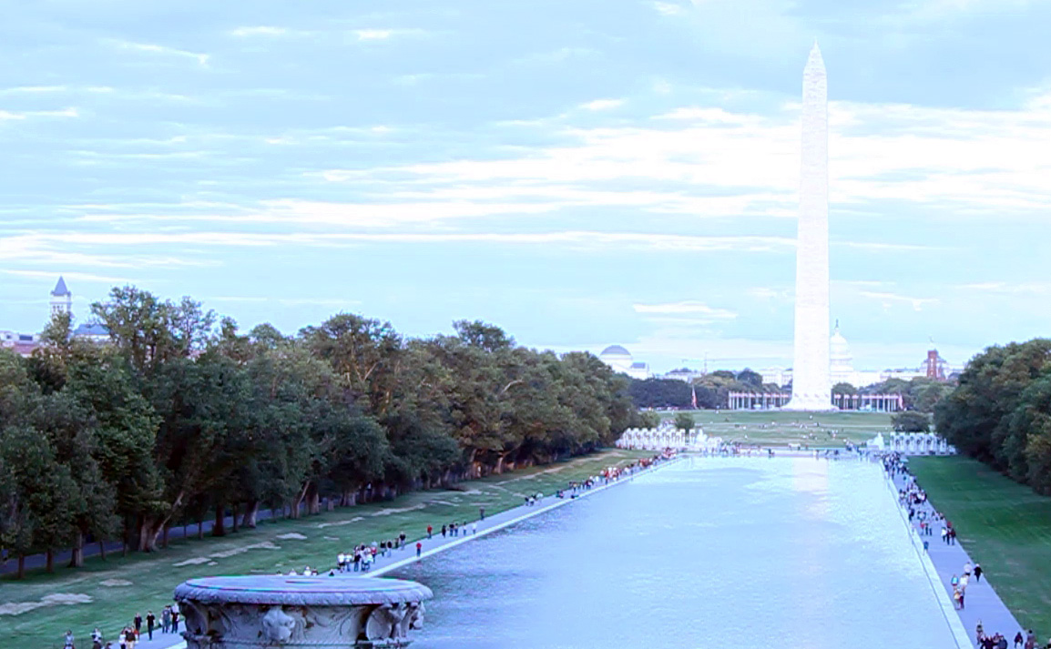 washington-monumento-destacado