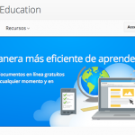 Por qu utilizar Google Apps en clase?