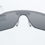 Ok Glass, Google: Qu es Google Glass?