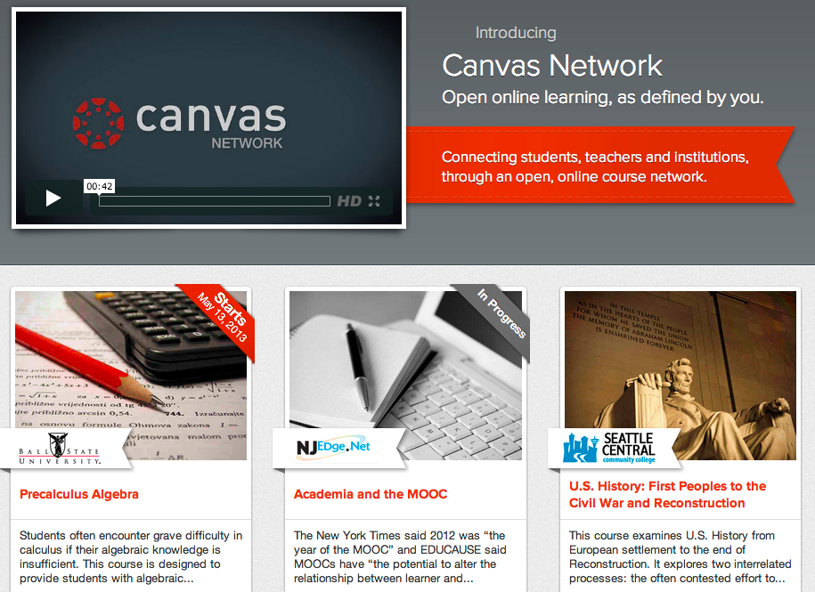 canvas-network