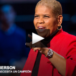 TED Talks Education: Las perspectivas del modelo educativo actual