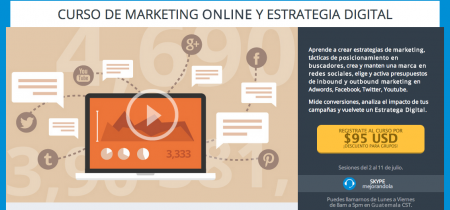 curso-marketing-online