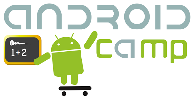 android-camp