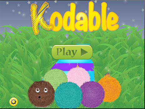 kodable-app