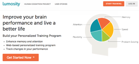 lumosity-project