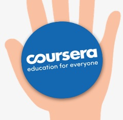 coursera-learning-service-tn