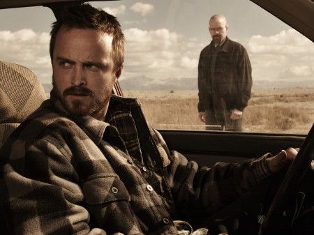 new-breaking-bad-photos-offer-hints-at-the-final-eight-episodes
