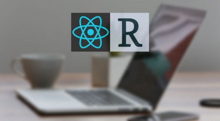 reactjs-rethinkdb