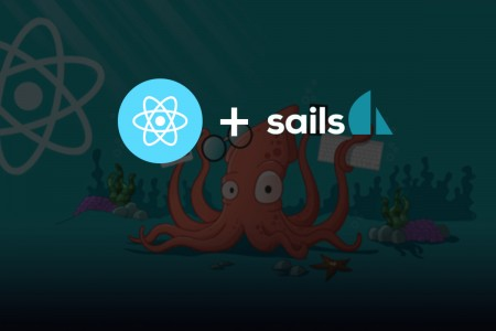 blog_react_sail