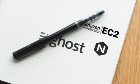 instalar-ghost-amazon-ec2