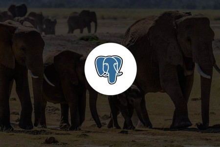 postgresql2-post-images