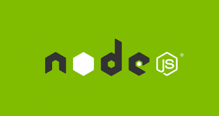 nueva version nodejs npm