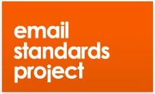 Email Standard Projetc