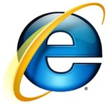 Internet Explorer 8 en beta privada