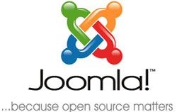 joomla.jpg