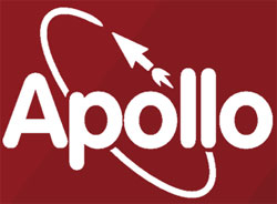 logo_apollo.jpg