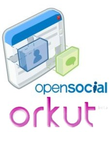Orkut, OpenSocial