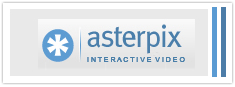 Asterpix