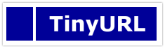 Tinyurl