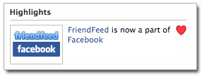 friend-request-accepted