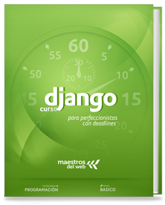 django-ebook-download